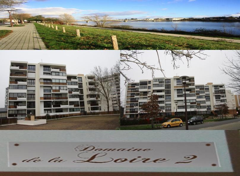 Domaine de la Loire II