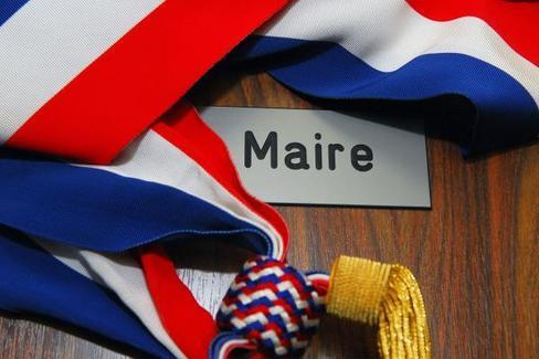 Elections-municipales-2014-mode-d-emploi_image_article_large